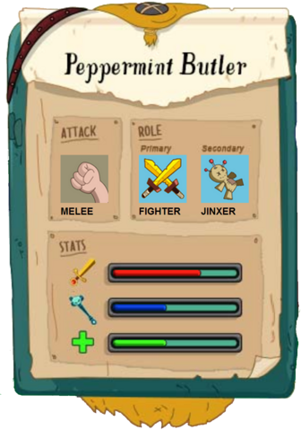 File:PepermintStats.png