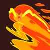 Flame3