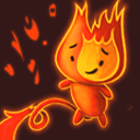 File:Flame2.png