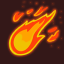 File:Flame1.png