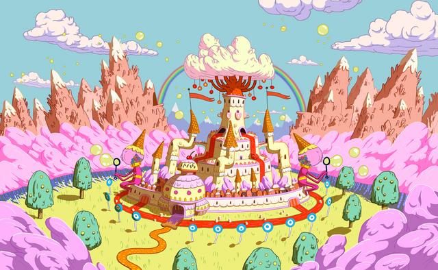 File:Bubblegum castle.png