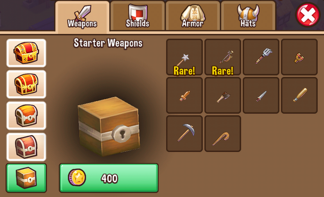 File:Weapons screen.png