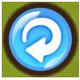 Rotate edit icon