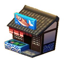 File:Fishmonger.png