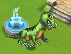 File:Dinosaur - Appear when finish Seasonal quest Hard Boiled 3-5.png