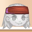 Journeyman headband
