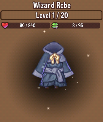 File:Wizard Robe.png