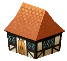 File:Town House.png