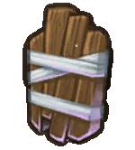 File:Makeshift Shield.png