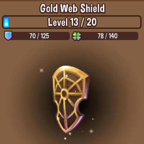 File:Shield GoldWeb.png