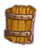 File:Barrel Shield.png