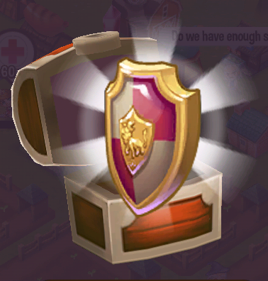 File:Griffin shield mystery chest.png