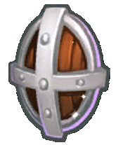 File:Round Battle Shield.png