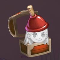 Plumbing Hat