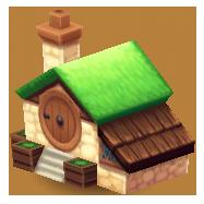 File:Hobbit house 3.png