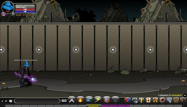 File:Screen 5 (Moonyard).jpg
