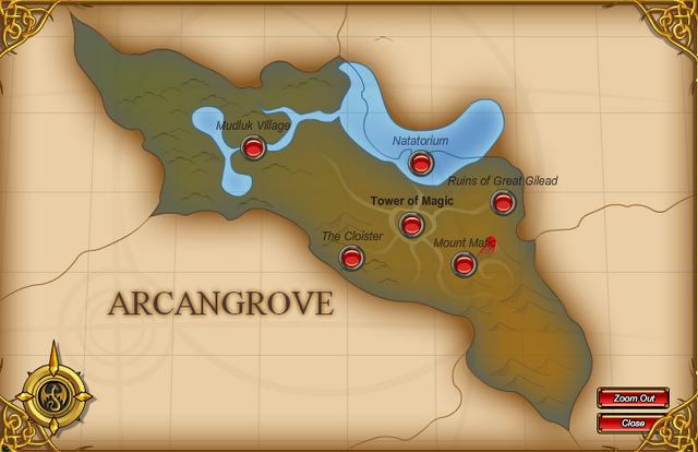 File:Arcangrove Map.png
