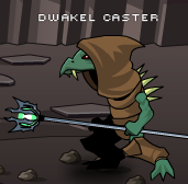 DwakelCaster