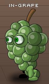 In-Grape