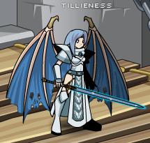 TillieNessProfile
