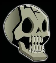 Giant\'s Skull