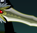 Blade of Awe