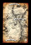 Vargland map