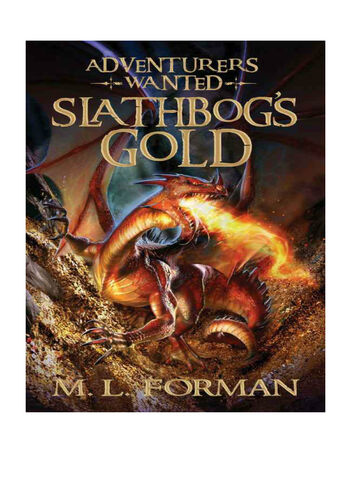 File:Adventurers Wanted 1) Slathbog's Gold.jpg