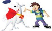 Fetch-Boy-krypto-the-superdog-32552009-5000-2975