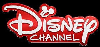 File:Disney red logo.png