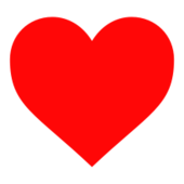 File:Victoriousheart.png