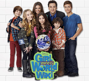 File:GirlMeetsWorldWiki.jpg