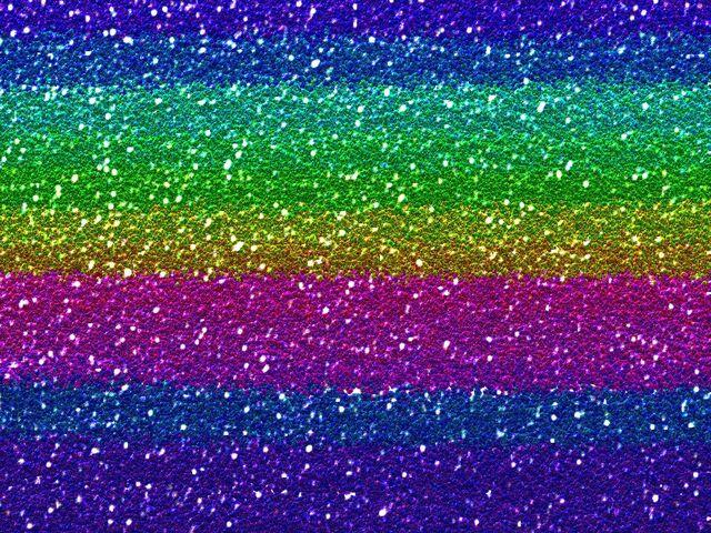 File:Glitter Wallpaper image 1024X768.jpg
