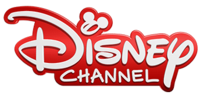 File:Disney red logo.png