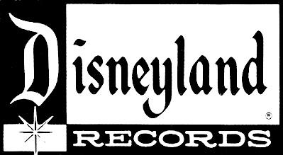 File:Disneyland Records Logo.png