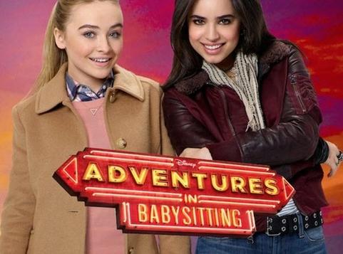 File:Adventures in babysitting (1).jpeg
