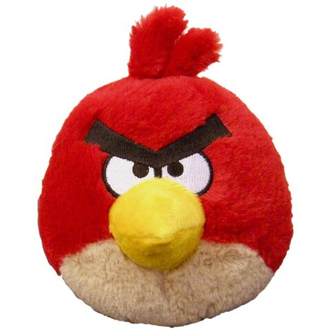 File:Angry bird 5in red.jpg