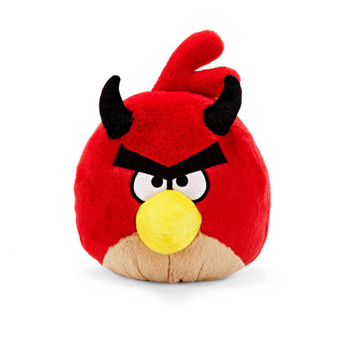 File:Angry-Birds-Rio-Devil-Red-Bird-Plush-Toy-For-Halloween.jpg