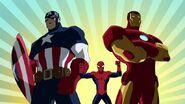 Ultimate-spider-man-20120306072330469