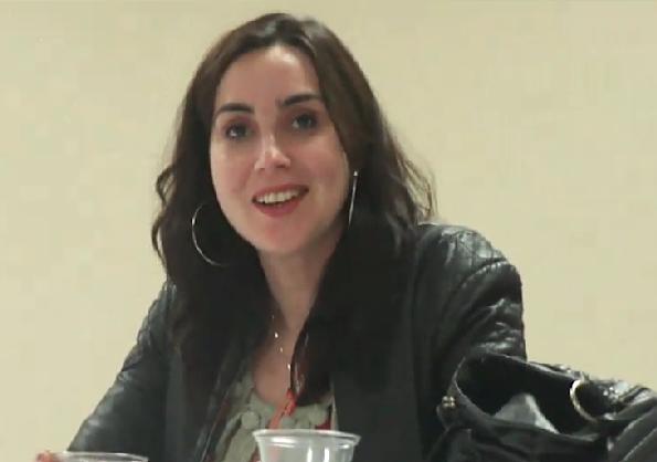 Lisa Ortiz