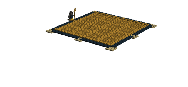 File:Shadow Guardian's Arena.png