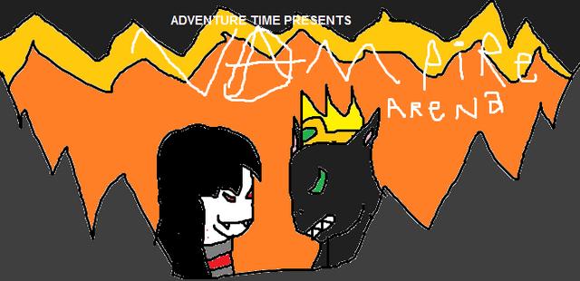 File:Vampire Arena.png
