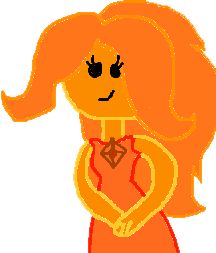 File:Princess Fireball.png