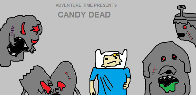 File:Candy Dead.png
