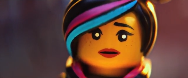 File:CatherineFenwickLegoVersion.png