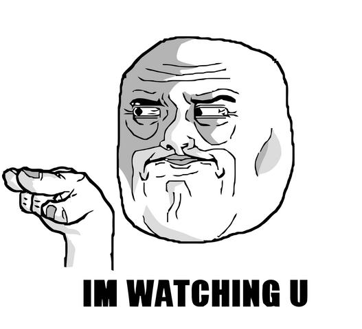 File:Annoyed-im-watching-u-l.png