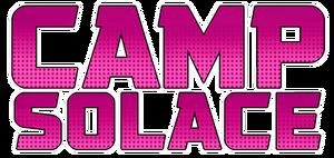 Logo33 pink