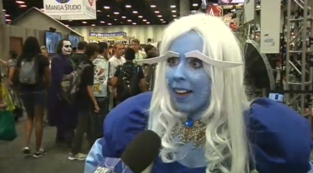 File:Comicconicequeen.PNG