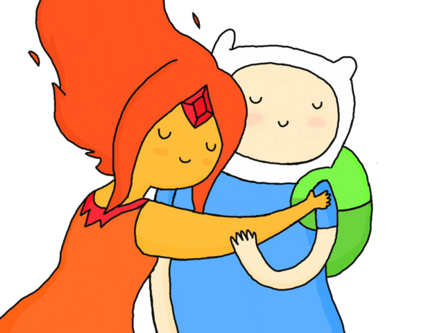 File:Cuddle by ask chiaki the elf-d5ri6aw.png