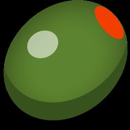 File:Olive.png